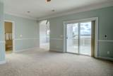 6508 River Vista Drive - Photo 35
