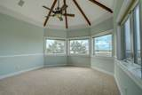 6508 River Vista Drive - Photo 39