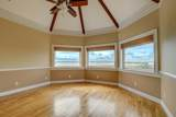 6508 River Vista Drive - Photo 44