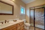 6508 River Vista Drive - Photo 45