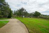 6508 River Vista Drive - Photo 46