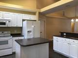 112 Uster Court - Photo 11