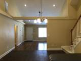 112 Uster Court - Photo 4