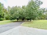 1206 Mercer Mill Road - Photo 34
