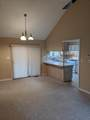 107 Live Oak Court - Photo 10