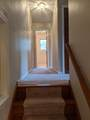 107 Live Oak Court - Photo 11