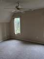 107 Live Oak Court - Photo 16