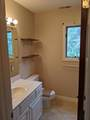 107 Live Oak Court - Photo 18