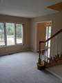 107 Live Oak Court - Photo 8