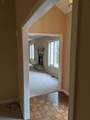 107 Live Oak Court - Photo 9