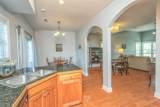 6005 Appomattox Drive - Photo 12