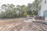6005 Appomattox Drive - Photo 23