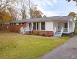 715 Vernon Drive - Photo 1