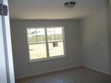 202 Stackleather Place - Photo 19