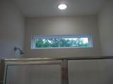 203 Stackleather Place - Photo 22