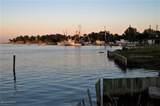 188 Everett Yopp Drive - Photo 35