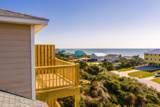 6406 Ocean Drive - Photo 39