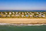 6406 Ocean Drive - Photo 45
