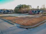 215 Royal Bluff Road - Photo 3