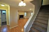 218 Manchester Road - Photo 4