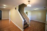 218 Manchester Road - Photo 8