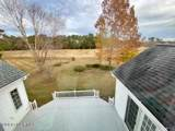 1233 Pine Valley Drive - Photo 38