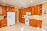 424 Cypress Ridge Drive - Photo 20
