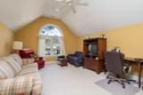 424 Cypress Ridge Drive - Photo 39