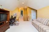424 Cypress Ridge Drive - Photo 40