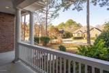 424 Cypress Ridge Drive - Photo 7