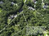 Lot 167 Baby Doe Circle - Photo 5