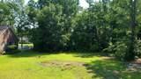 1513 Grandiflora Drive - Photo 1