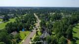 1513 Grandiflora Drive - Photo 5