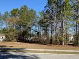 1513 Grandiflora Drive - Photo 9