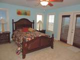 1002 Fort Fisher Boulevard - Photo 10