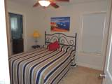 1002 Fort Fisher Boulevard - Photo 19