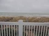 1002 Fort Fisher Boulevard - Photo 20