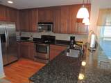 1002 Fort Fisher Boulevard - Photo 7