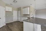 7825 Water Willow Drive - Photo 10