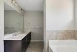 7825 Water Willow Drive - Photo 15