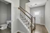 7825 Water Willow Drive - Photo 4
