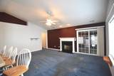 138 Bermuda View - Photo 13