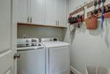 4437 Old Towne Street - Photo 16