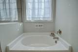 4437 Old Towne Street - Photo 22