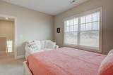 4437 Old Towne Street - Photo 24