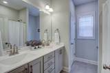 4437 Old Towne Street - Photo 28