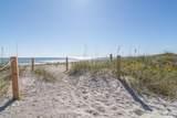 12 Ocean Drive - Photo 2