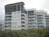 2000 New River Inlet Road - Photo 53
