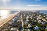 5502 Ocean Drive - Photo 42