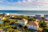 5502 Ocean Drive - Photo 55